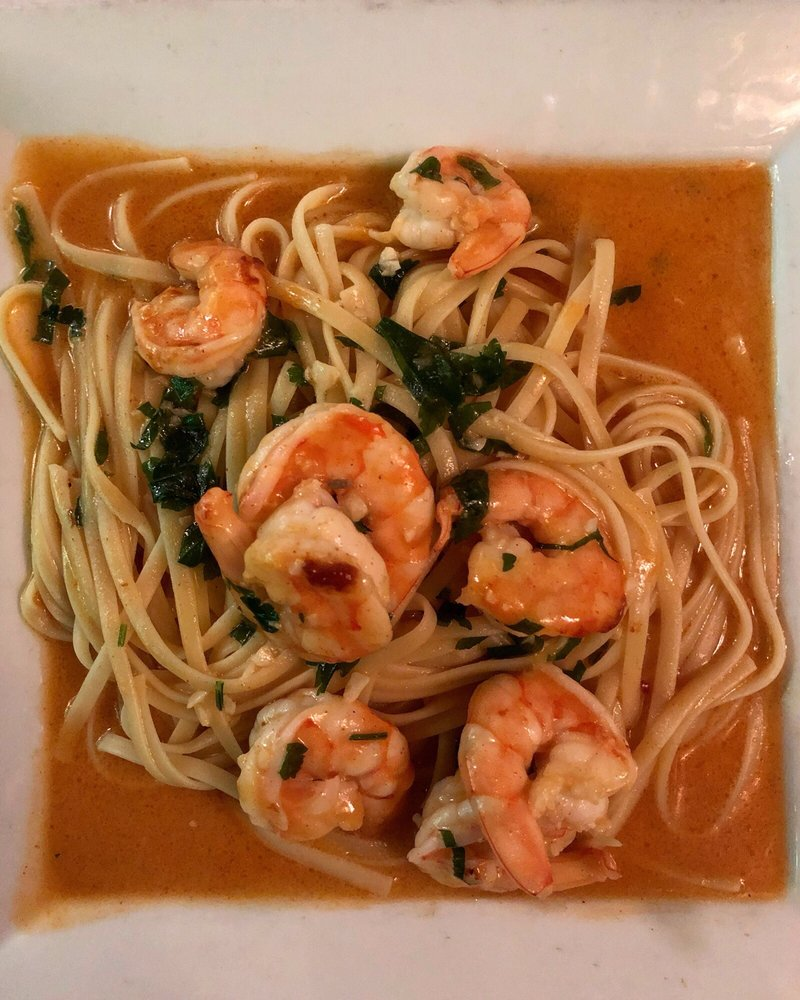 Vincent\'s Restaurant - 139 Photos & 225 Reviews - Italian - 119 Mott ...