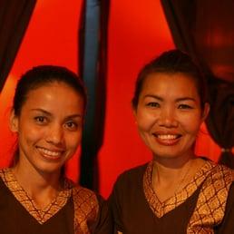 thai massage i greve body 2 body thai massage