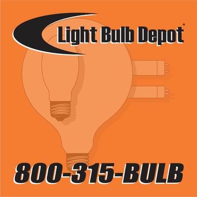 Light Bulb Depot Sarasota: Photo of Light Bulb Depot Tampa - Sarasota, FL, United States.