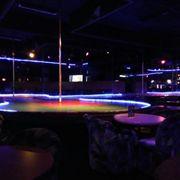 Strip clubs in green bay wi