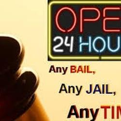 M & B Bail Bonds Malibu - Insurance - 7022 Grasswood Ave