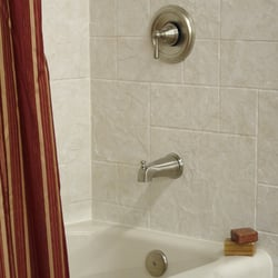 Photo Of Americau0027s Window   Louisville, KY, United States. Affordable Bathroom  Remodeling