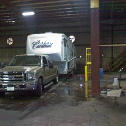 Photo Of RV Storage Depot   Brea   Brea, CA, United States. The