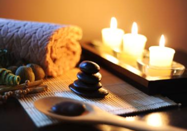 NoVa Massage Therapy: 10896 Tebbs Ln, Dumfries, VA