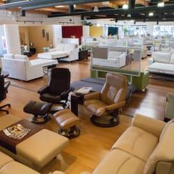 High Quality Photo Of The Sofa Company   Costa Mesa, CA, United States