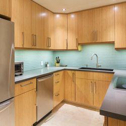 Kitchen & Bath Land - 30 Reviews - Contractors - Pacoima, Los ...