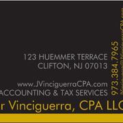 Guagenti & Associates - Payroll Services - 391 Lafayette St