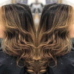 e51c2b5ebaf Ulta Beauty - 39 Photos & 47 Reviews - Hair Salons - 815 N 10th St ...