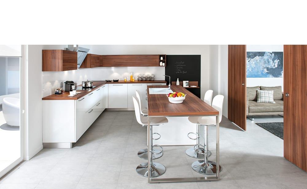Smidt kuchen kokken og bad bergisch gladbacher str for Smidt küchen k ln