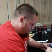 Hickory House Restaurant 24 Reviews Barbeque 330 S Patterson