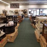 Photo Of Oak And Sofa Liquidators Bakersfield Ca United States