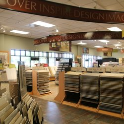 Photo Of Malkins Flooring Menomonee Falls Wi United States