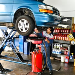 Best Auto Repair Near Lincoln City Or 97367 Last Updated January