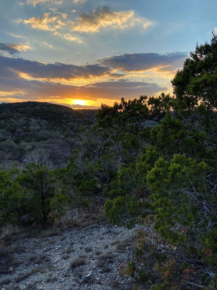 Madla Park: Menchaca Rd, Helotes, TX
