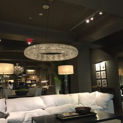Photo Of Restoration Hardware   Roseville, CA, United States