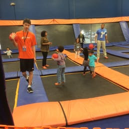 Sky zone coupons roswell ga
