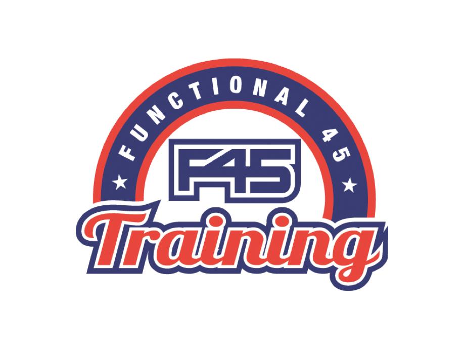 F45 Training Decatur
