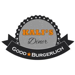 Kali S Diner Breakfast Brunch Fraunhoferstr 14 Memmingen