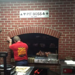 Pit boss bbq new port richey coupons red robin coupon april 2018 in n out burger fandeluxe Gallery