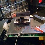 A-Z Subwoofer & Amplifier Repair - 21 Photos & 42 Reviews