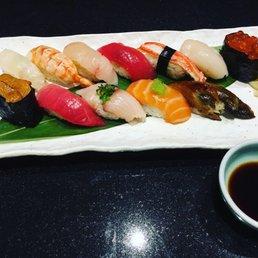 Photos for aoi restaurant yelp for Aoi japanese cuisine newport