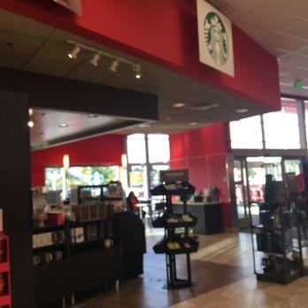 Target Fremont Hub >> Target 249 Photos 269 Reviews Department Stores