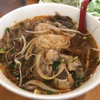Vietnamese Restaurants Orlando Best