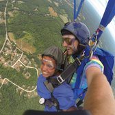 Photo of Skydive Pepperell - Pepperell, MA, United States
