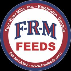 Big Creek Feed - Nurseries & Gardening - 218 Hwy 49 N, Byron, GA