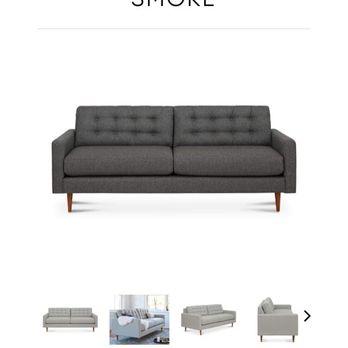 Scandinavian Designs - 35 Photos & 102 Reviews - Furniture ...