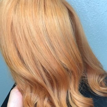 The hair cafe 117 photos 72 reviews hair extensions 7201 photo of the hair cafe rancho cucamonga ca united states hair by pmusecretfo Image collections