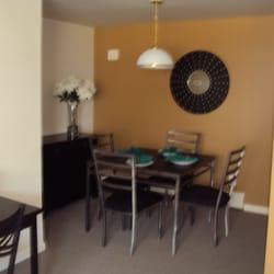 Tamarack Apartments Obtener Presupuesto Departamentos 1801 E Davis St Camden Nj Estados