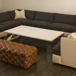 Photo Of Estetica Custom Upholstery U0026 Design   Miami, FL, United States.  Custom