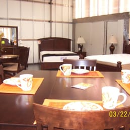 Photo Of Furniture 4 Less   Fairfield, CA, United States.  Furniture4Less Westfield