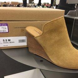 a44f87c0450 DSW Designer Shoe Warehouse - 16 Photos - Shoe Stores - 5073 Shelbyville  Rd