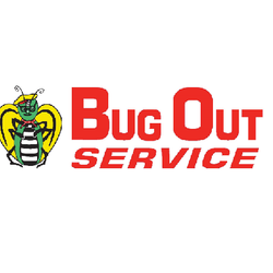 Photo Of Bug Out Service Blanding Jacksonville Fl United States