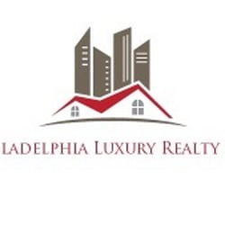 Good Photo Of Philadelphia Luxury Realty   Philadelphia, PA, United States