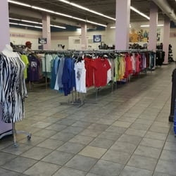 7c9f97386c5 Goodwill Thrift Shop - 22 Reviews - Thrift Stores - 2231 3rd Ave ...