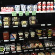 Whalers General Store - 17 Photos - Grocery - 2040 Kuhio Ave