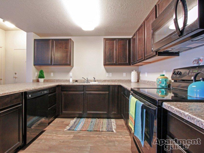 Oquirrh Hills Apartments: 2842 S Autosome Ln, Magna, UT