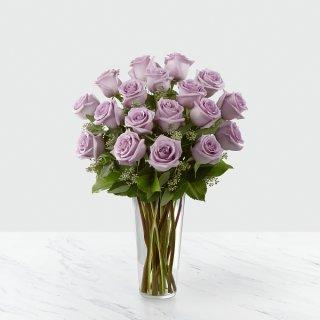 Kiss Floral Company: 1050 Colwell Ln, Conshohocken, PA