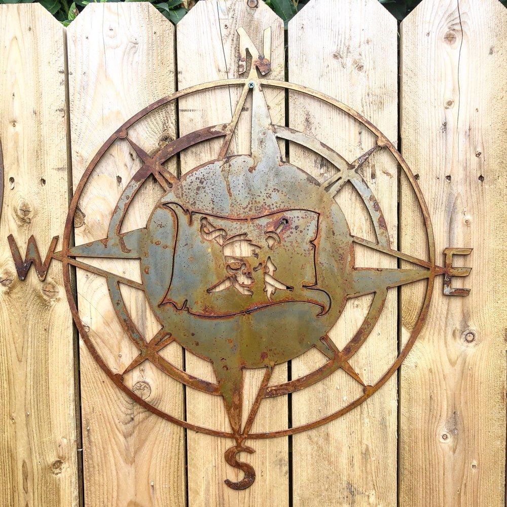 Green Creek Wood Shop And Metal Work