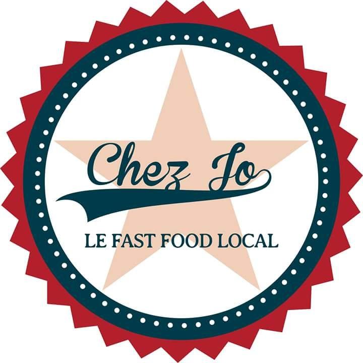 Chez Jo: 370 avenue du Maréchal Juin, Mont-de-Marsan, 40