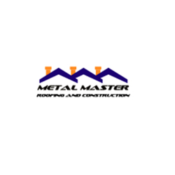 Photo Of Metal Master Roofing And Construction   Arlington, TX, United  States