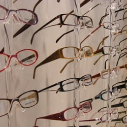Kimberry La OD CLOSED 51 Reviews Optometrists 414 Clement