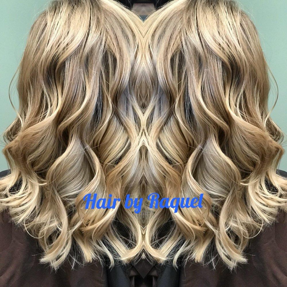 Hair Code: 416 E Mississippi Ave, Elwood, IL