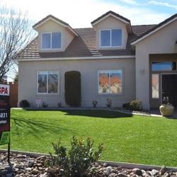 Thurmon Thomas Utah Luxury Homes   Real Estate Agents   Saint George, UT    Phone Number   Yelp