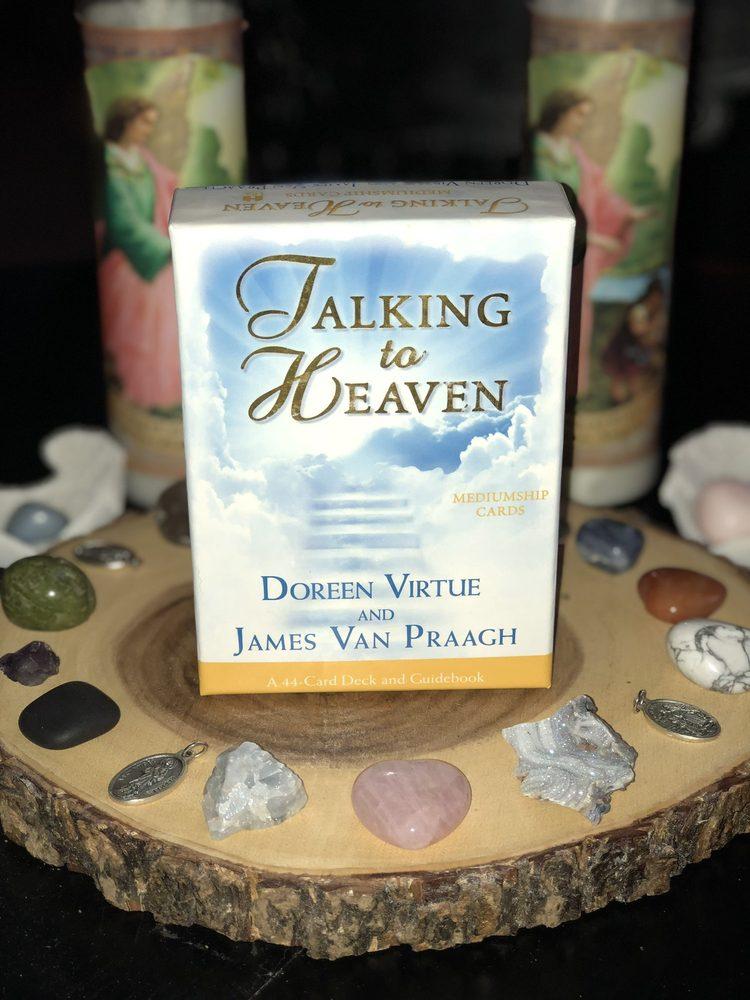 Mystic Sisters of the Desert: Laveen, AZ