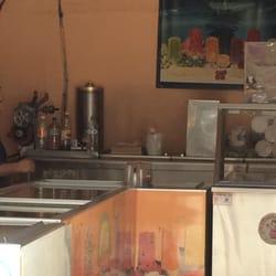 Paleteria La Michoacana Ice Cream Frozen Yogurt 6 Norte 3