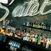 Satellite Room - Order Online - 148 Photos & 251 Reviews - Bars ...
